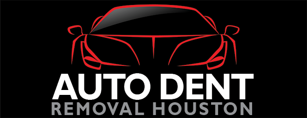 Auto Dent Removal Houston